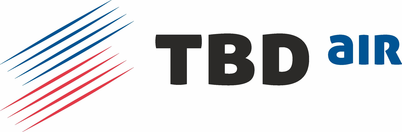 TBD Air